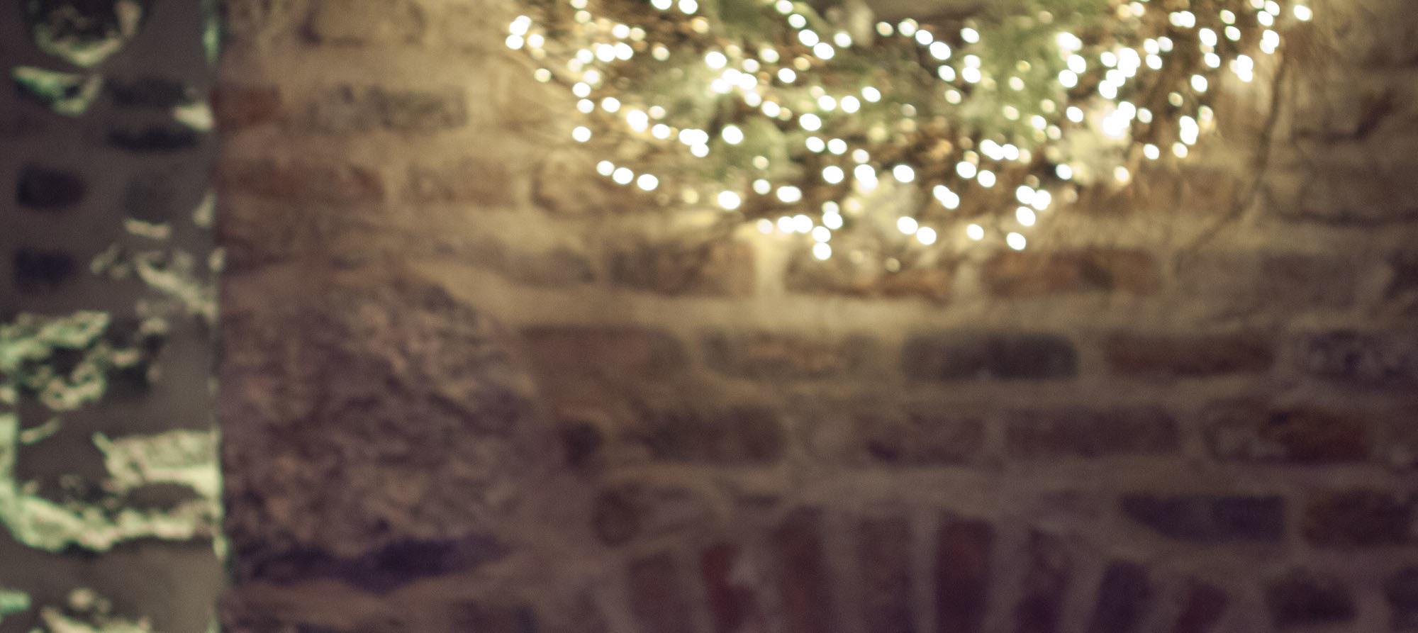 Old Street Christmas - Hero 3